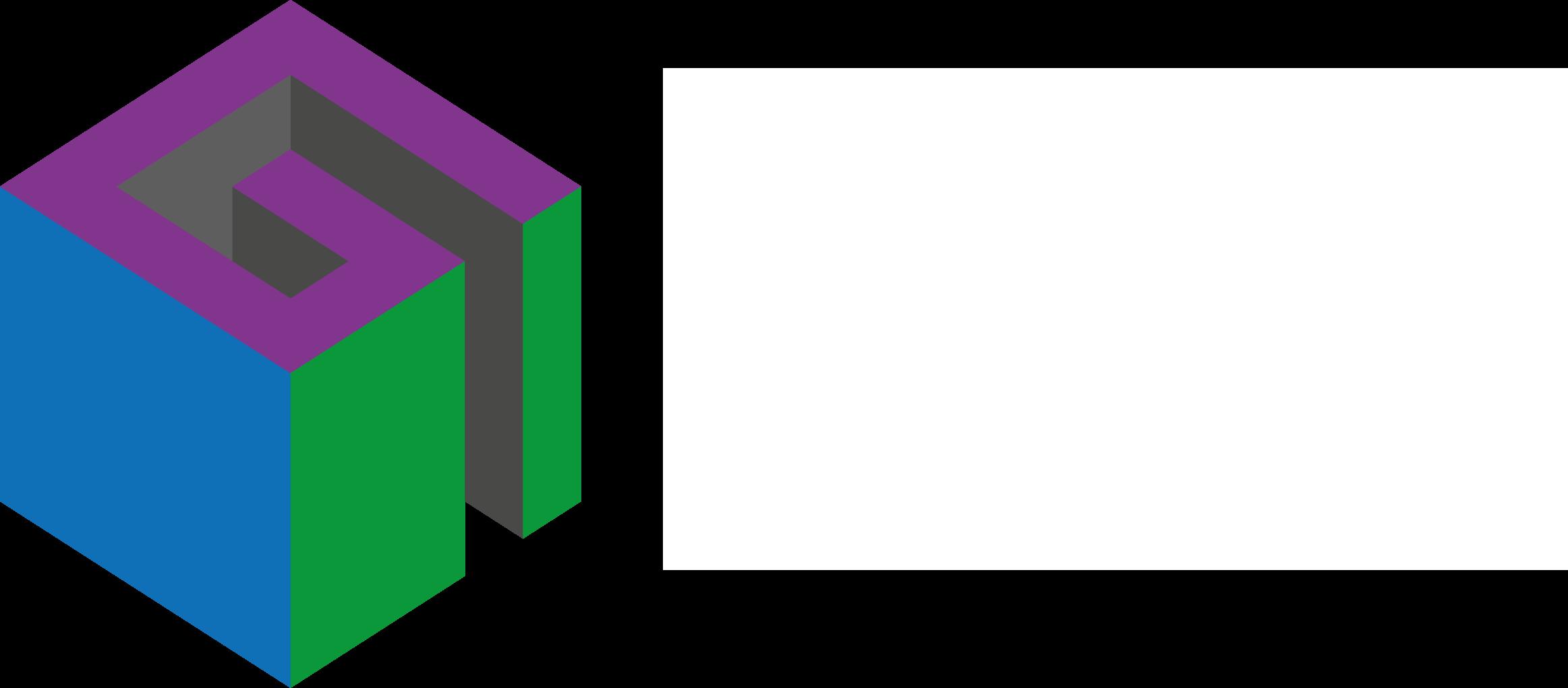 Geissler Group